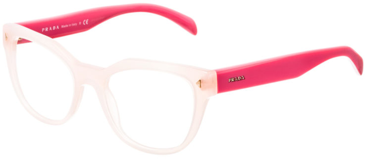 PRESCRIPTION-GLASSES-MODEL-PRADA-VPR21S-PINK–45