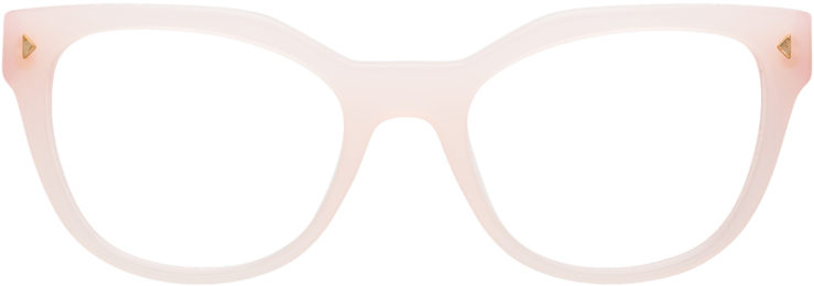 PRESCRIPTION-GLASSES-MODEL-PRADA-VPR21S-PINK–FRONT