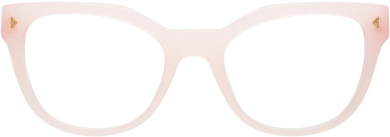 4a1d7cc3e93b PRESCRIPTION-GLASSES-MODEL-PRADA-VPR21S-PINK–FRONT