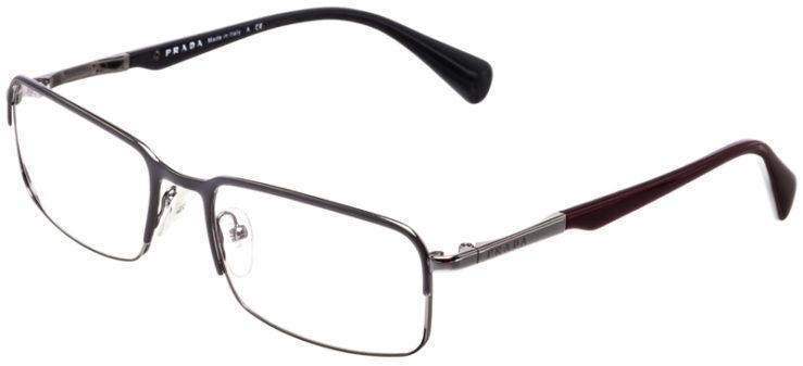 PRESCRIPTION-GLASSES-MODEL-PRADA-VPR61Q-GREY-BURGUNDY-45