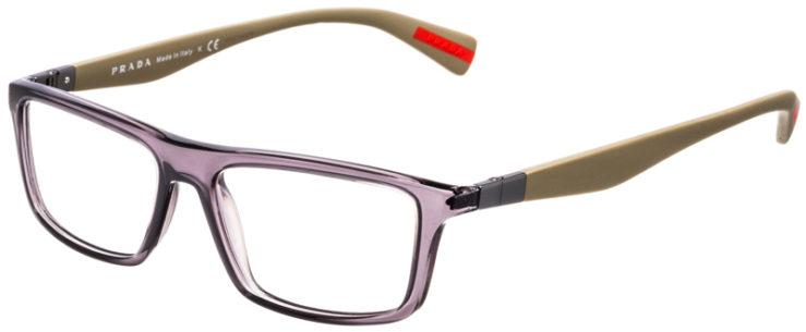 PRESCRIPTION-GLASSES-MODEL-PRADA-VPS02F-GREY-BEIGE-45
