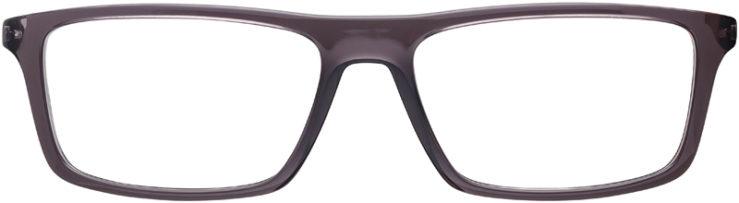 PRESCRIPTION-GLASSES-MODEL-PRADA-VPS02F-GREY-BEIGE-FRONT