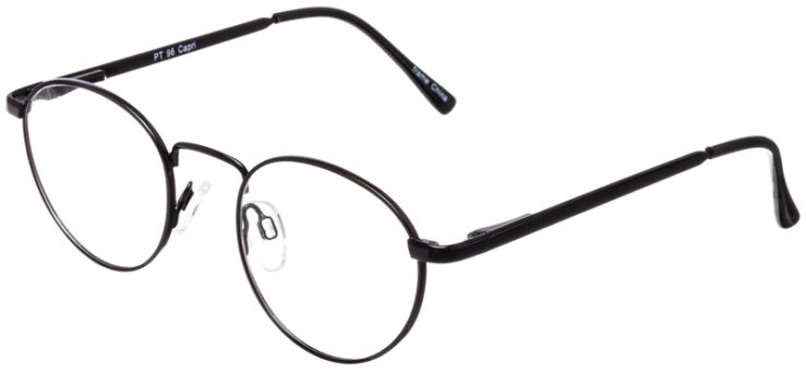 PRESCRIPTION-GLASSES-MODEL-PT-96-BLACK-45