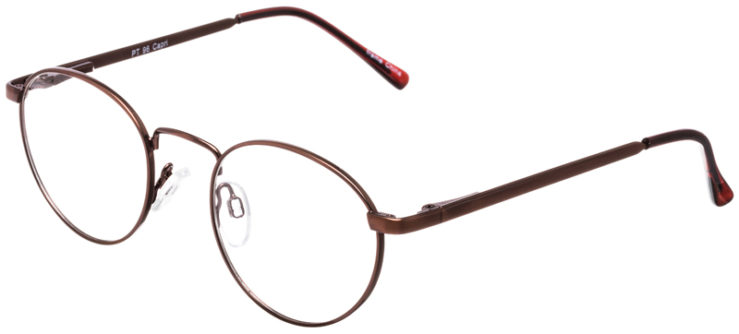 PRESCRIPTION-GLASSES-MODEL-PT-96-BROWN-45