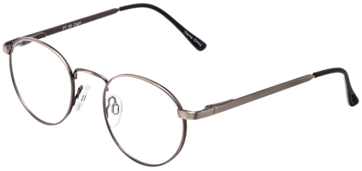 PRESCRIPTION-GLASSES-MODEL-PT-96-GUNMETAL-45