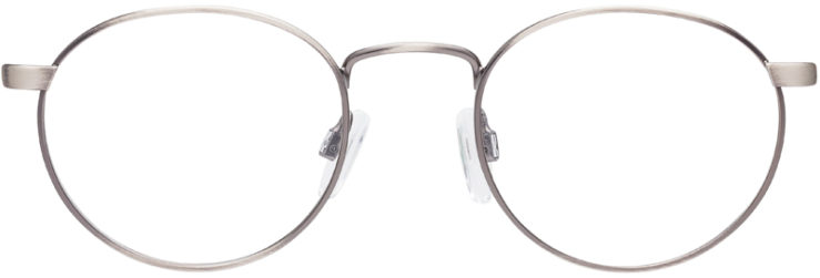 PRESCRIPTION-GLASSES-MODEL-PT-96-GUNMETAL-FRONT
