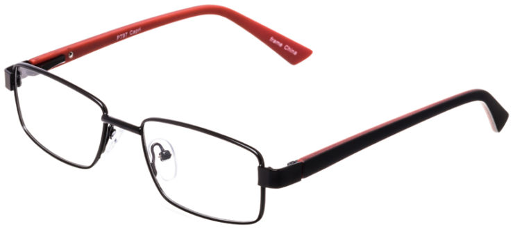 PRESCRIPTION-GLASSES-MODEL-PT-97-BLACK-RED-45