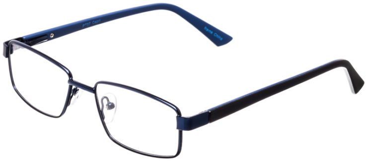 PRESCRIPTION-GLASSES-MODEL-PT-97-BLUE-BLACK-45