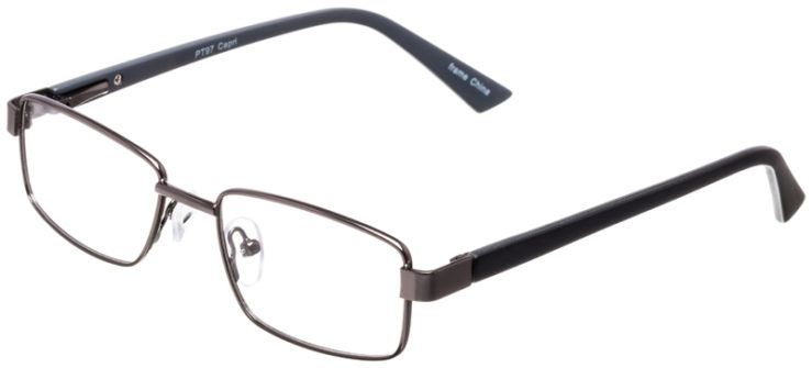 PRESCRIPTION-GLASSES-MODEL-PT-97-GUNMETAL-BLACK-45