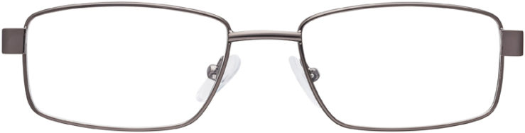 PRESCRIPTION-GLASSES-MODEL-PT-97-GUNMETAL-BLACK-FRONT