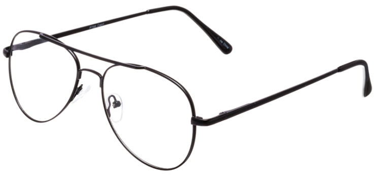PRESCRIPTION-GLASSES-MODEL-PT-98-BLACK-45