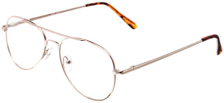 PRESCRIPTION-GLASSES-MODEL-PT-98-GOLD-45
