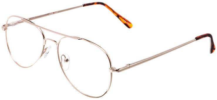 PRESCRIPTION-GLASSES-MODEL-PT-98-GOLD-45