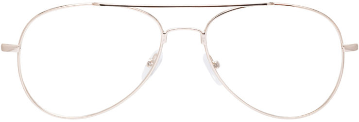 PRESCRIPTION-GLASSES-MODEL-PT-98-GOLD-FRONT