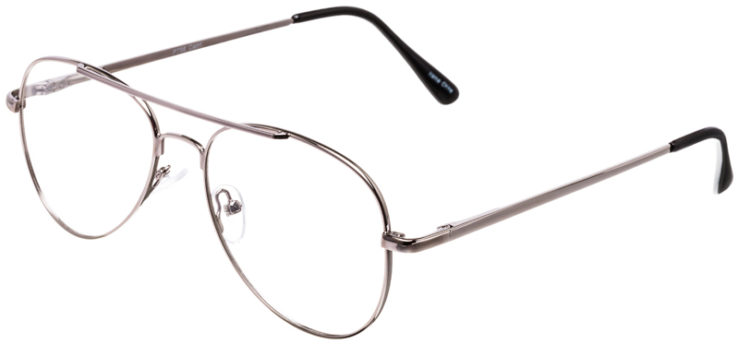 PRESCRIPTION-GLASSES-MODEL-PT-98-GUNMETAL-45