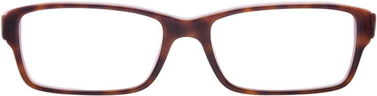 PRESCRIPTION-GLASSES-MODEL-RAY-BAN-RB5169-TORTOISE-PURPLE-FRONT
