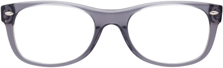 PRESCRIPTION-GLASSES-MODEL-RAY-BAN-RB5184-GREY-TORTOISE-FRONT