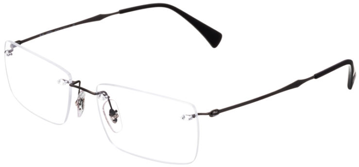 PRESCRIPTION-GLASSES-MODEL-RAY-BAN-RB8755-MATTE-GREY-45