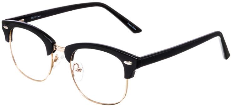 PRESCRIPTION-GLASSES-MODEL-RILEY-BLACK-GOLD-45