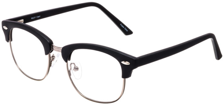 PRESCRIPTION-GLASSES-MODEL-RILEY-BLACK-GUNMETAL-45