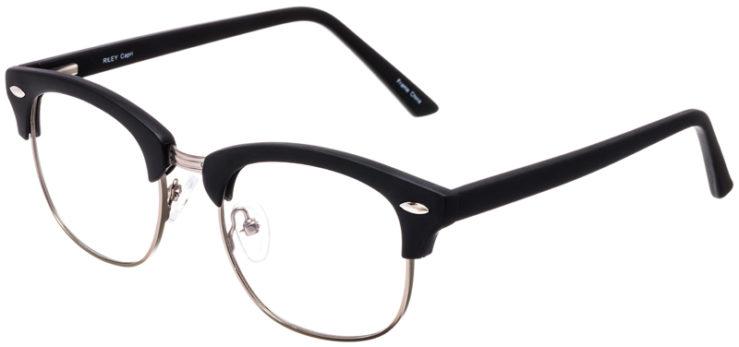 PRESCRIPTION-GLASSES-MODEL-RILEY-BLACK-GUNMETAL-45