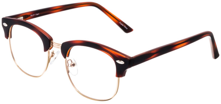 PRESCRIPTION-GLASSES-MODEL-RILEY-TORTOISE-45