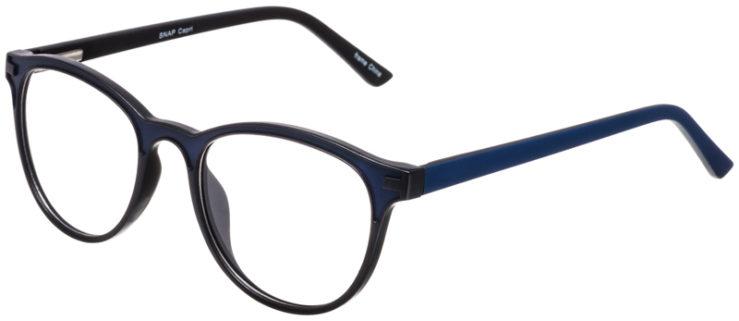 PRESCRIPTION-GLASSES-MODEL-SNAP-BLUE-BLACK-45