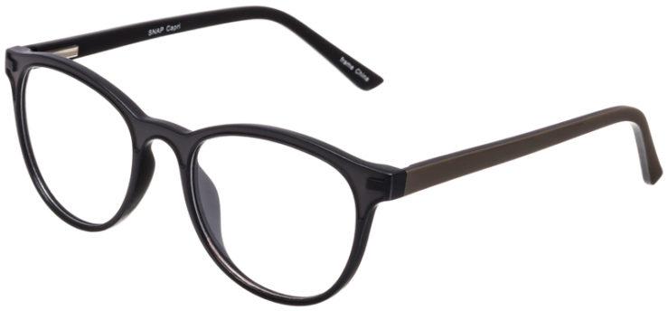 PRESCRIPTION-GLASSES-MODEL-SNAP-GREY-BLACK-45