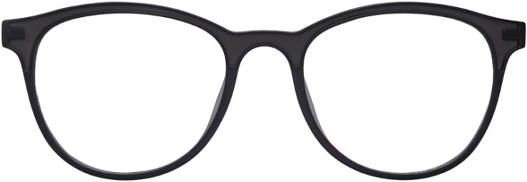 PRESCRIPTION-GLASSES-MODEL-SNAP-GREY-BLACK-FRONT