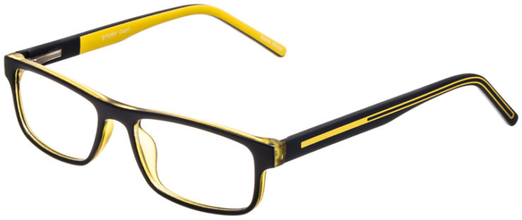 PRESCRIPTION-GLASSES-MODEL-STORY-BLACK-YELLOW-45