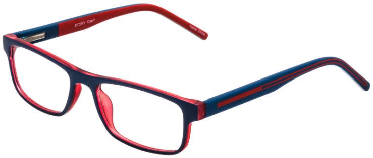 PRESCRIPTION-GLASSES-MODEL-STORY-BLUE-RED-45
