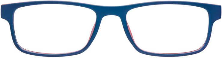 PRESCRIPTION-GLASSES-MODEL-STORY-BLUE-RED-FRONT