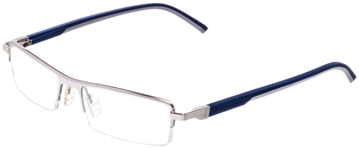 PRESCRIPTION-GLASSES-MODEL-TAG-HEUER-TH-0822-SILVER-BLUE-GREY-45