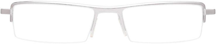 PRESCRIPTION-GLASSES-MODEL-TAG-HEUER-TH-0822-SILVER-BLUE-GREY-FRONT