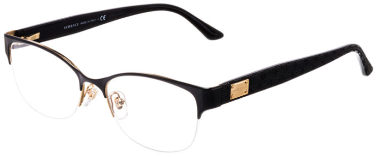 PRESCRIPTION-GLASSES-MODEL-VERSACE-1222-BLACK-45