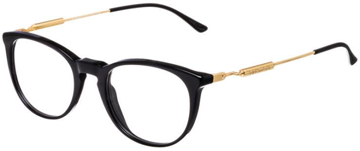 PRESCRIPTION-GLASSES-MODEL-VERSACE-3227-BLACK-GOLD-45