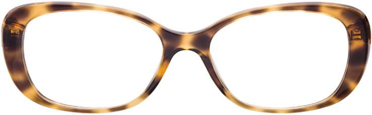 PRESCRIPTION-GLASSES-MODEL-VERSACE-3234-B-BEIGE-TORTOISE-FRONT