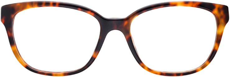 PRESCRIPTION-GLASSES-MODEL-VERSACE-3240-TORTOISE-GOLD-FRONT