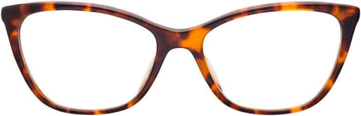 PRESCRIPTION-GLASSES-MODEL-VERSACE-3248-A-HAVANA-TORTOISE-BLACK-FRONT