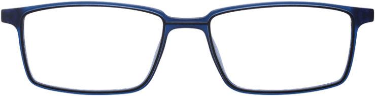 PRESCRIPTION-GLASSES-MODEL-VIRAL-BLUE-BLACK-FRONT