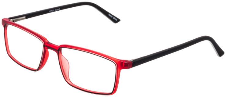 PRESCRIPTION-GLASSES-MODEL-VIRAL-RED-BLACK-45