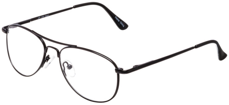 PRESCRIPTION-GLASSES-MODEL-VP-135-BLACK-45