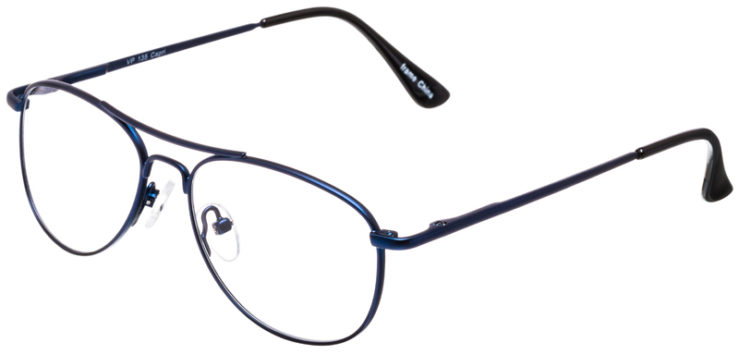 PRESCRIPTION-GLASSES-MODEL-VP-135-BLUE-45