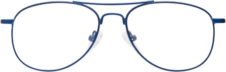 PRESCRIPTION-GLASSES-MODEL-VP-135-BLUE-FRONT