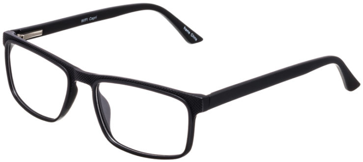PRESCRIPTION-GLASSES-MODEL-WIFI-BLACK-45
