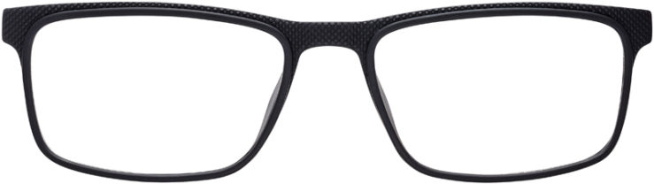PRESCRIPTION-GLASSES-MODEL-WIFI-BLACK-FRONT