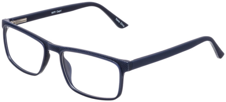 PRESCRIPTION-GLASSES-MODEL-WIFI-BLUE-45