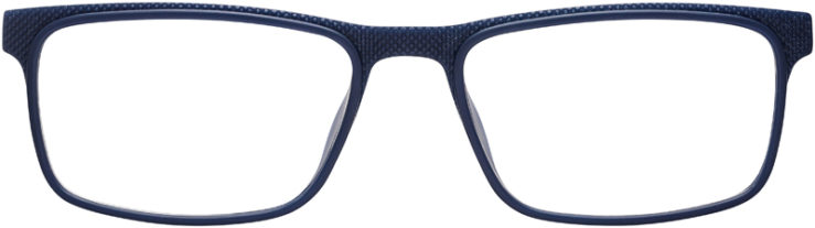 PRESCRIPTION-GLASSES-MODEL-WIFI-BLUE-FRONT