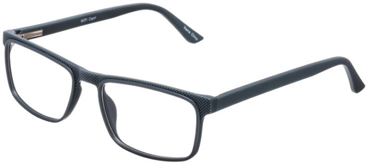 PRESCRIPTION-GLASSES-MODEL-WIFI-GREY-45