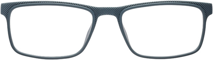 PRESCRIPTION-GLASSES-MODEL-WIFI-GREY-FRONT